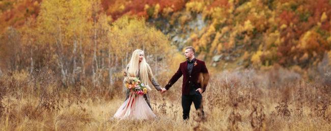 свадьба для двоих в севастополе