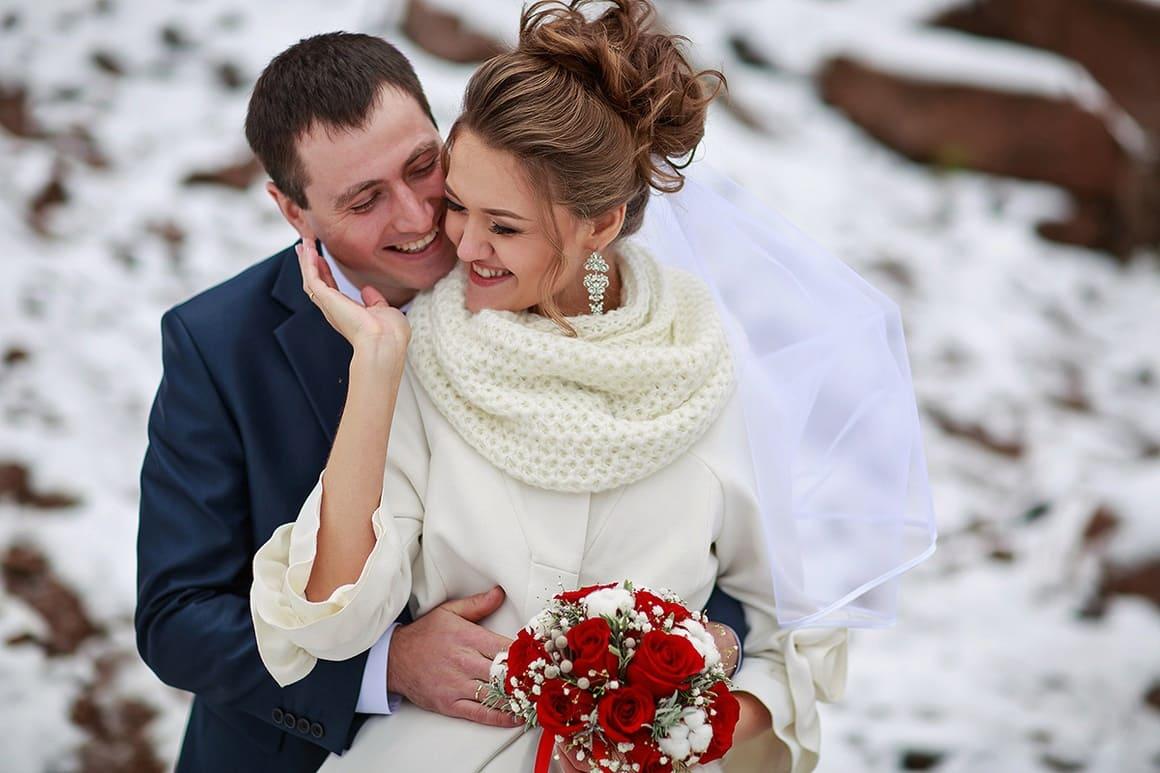 свадьба для двоих ай-петри